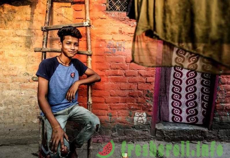 Život u gradu bez pitke vode
